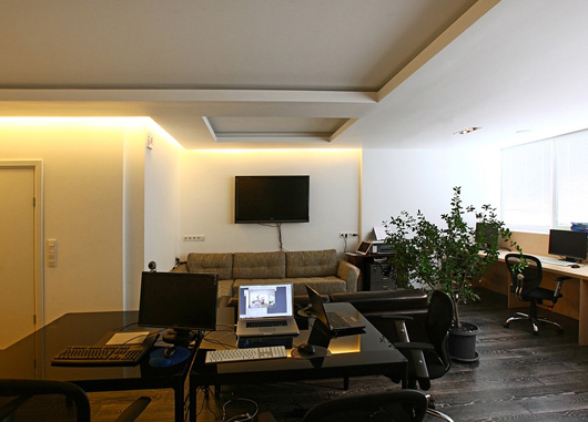 Affordable & Reliable Virtual Office in CSMT(Fort)