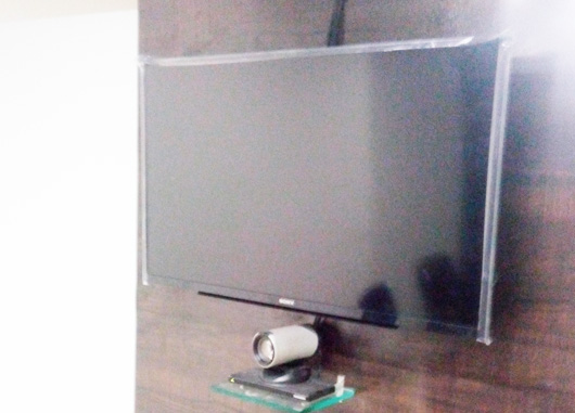 Conference Room in Goregaon