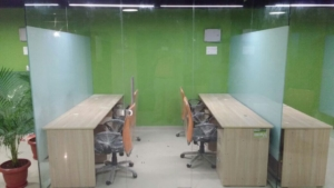 Virtual Office Space In Goregaon