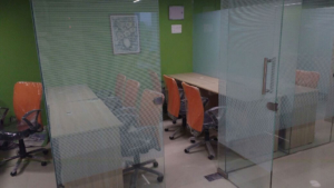 Virtual Office In Goregaon