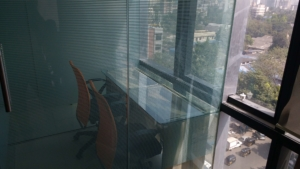 Serviced Office In Goregaon
