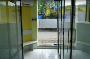 Top Office Spaces In Goregaon